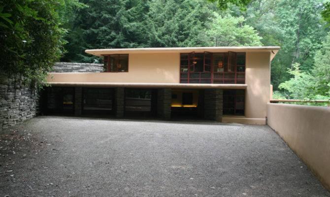 Car Garage Living Quarters Joy Studio Design