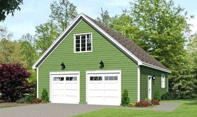Car Garage Loft Ibbc Club