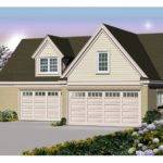 Car Garage Plans Six Plan Apartment