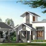 Car Porch Design Houses Plans Designs