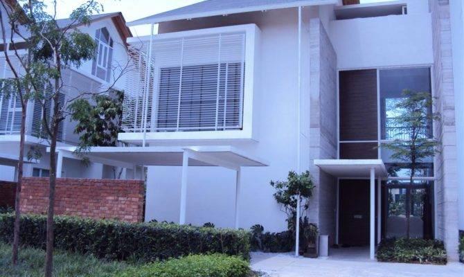 Car Porch Roof Design Malaysia Home Plans Blueprints 457