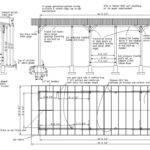 Carport Construction