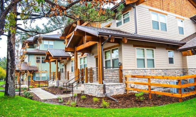 Carriage House Apartments Fort Collins Apartment Finder