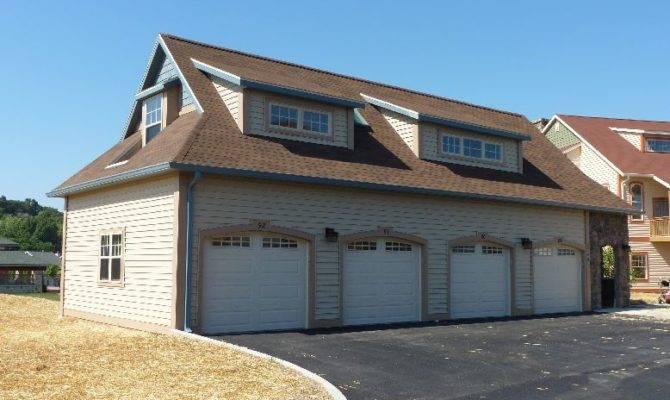Carriage House Bedroom Apartment Home Rent Bloomington