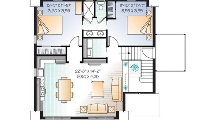 Carriage House Plans Car Garage Apartment Plan Design
