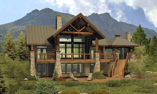 Carriage House Plans Home Building