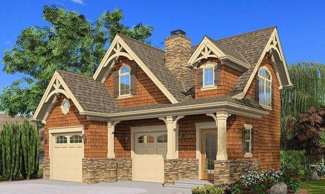 Carriage House Plans Plan Boat