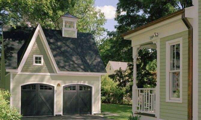 Carriage House Victorian Garrage Stable Pinterest