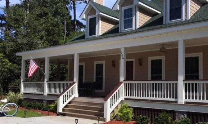 Casalone Ridge Ranch Home Plan House Plans