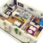 Casas Pinterest Cob Houses Floor Plans Guest House