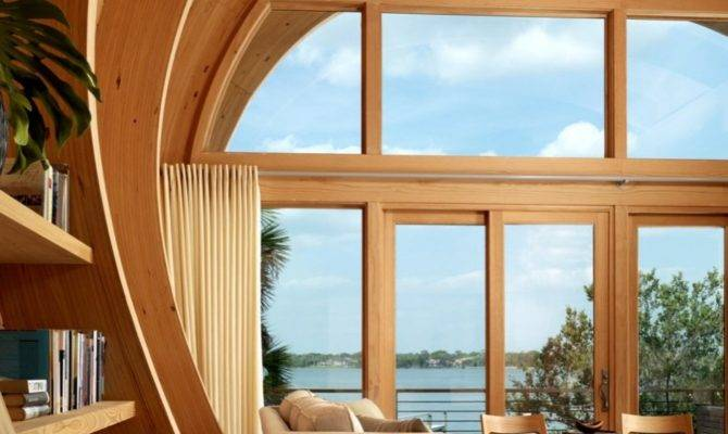 Casey Key Guest House Design Totems Architecture