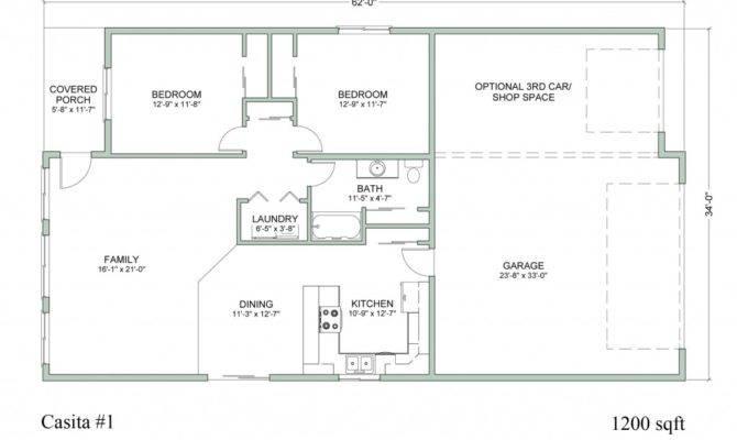 Casita Designs Ideas Home Plans Blueprints