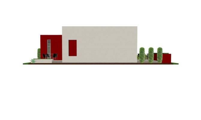 Casita House Plans Home Architectural