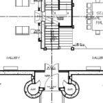 Castle Blueprints Looks More Like