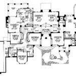 Castle Designs Blueprints House Plans Pricing