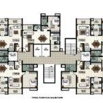 Castle Floor Plan Related Keywords Suggestions Highclere