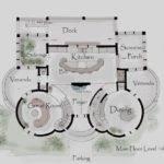 Castle Floor Plans House Plan Kinan