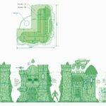 Castle Grayskull Shown