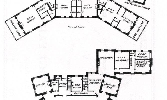 Castle Mansion Floorplans Pinterest Floor Plans