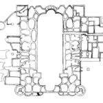 Castles Blueprints