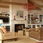 Catalogs Home Decor Best Decorating