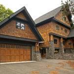 Cedar Shingles Siding Shakes Parr Lumber