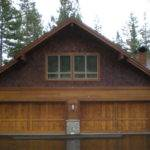 Cedar Siding Natural House Design Make