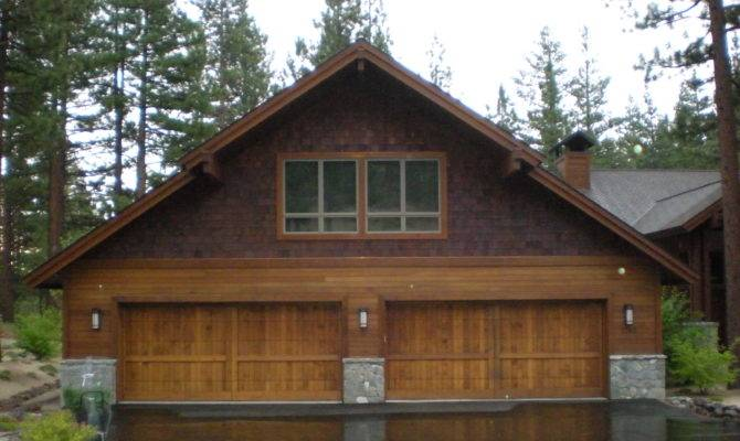 Cedar Siding Natural House Design Make