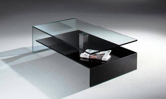 Centre Table Designs Glass Top Furnitureteams