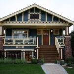 Certainteed Siding Colors Exterior Victorian Balcony