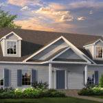Chalet Design Ideas Modular Homes Best Building House