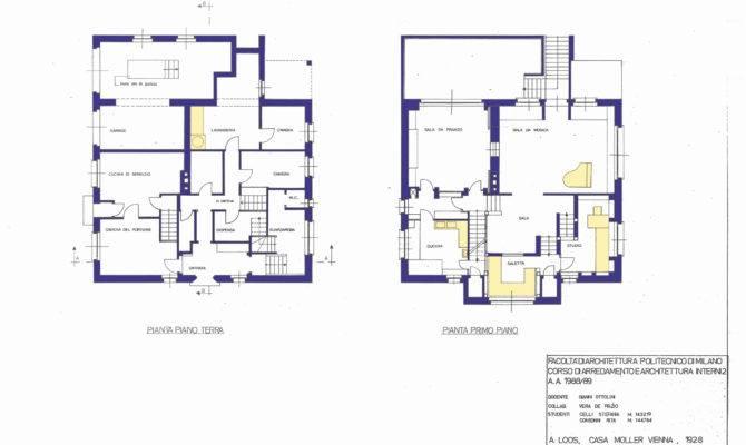 Chalet Floor Plans Cottage House Plan Elegant