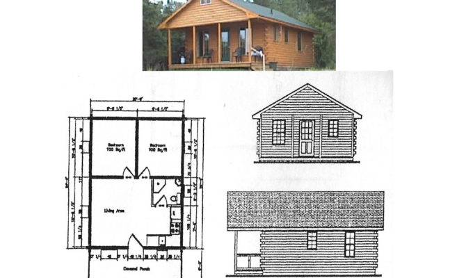 Chalet Floor Plans House Sports Bar