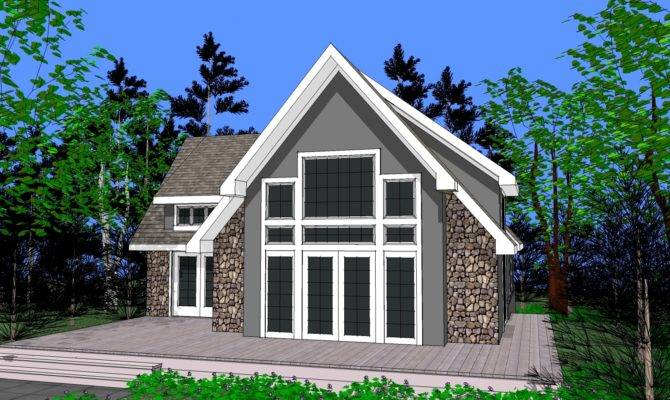 Chalet House Plans Style Modular Homes Finding
