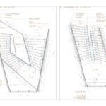 Chang Detail Stair Plan