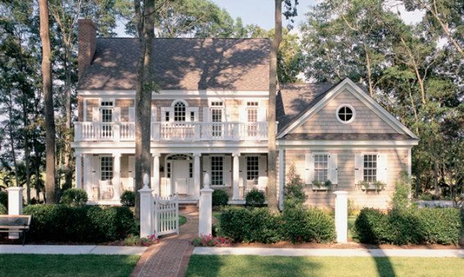 Chantelle Southern Home Plan House Plans More