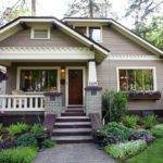 Charming Bungalow Beautifully Landscaped Not Tiny