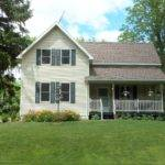 Charming Country Farm House Scenic Valley Vrbo