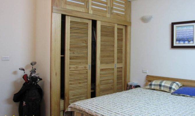 Cheap Bedroom Apartments Ideas Home Building Plans