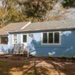 Cheap But Nice Houses House Rent Near