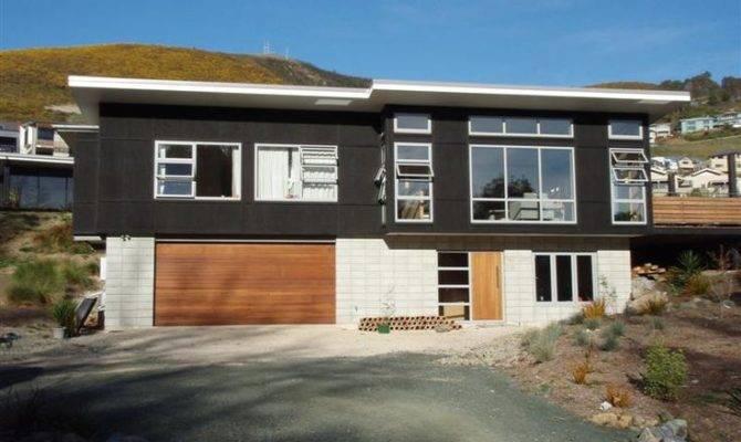 Cheap Eco House Build Alternative Homes Pinterest