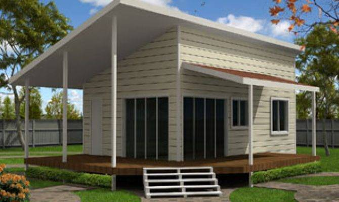 Cheap Home Building Kits Portable Homes Cheapest