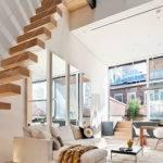 Cheap Home Decor Ideas Interior Design