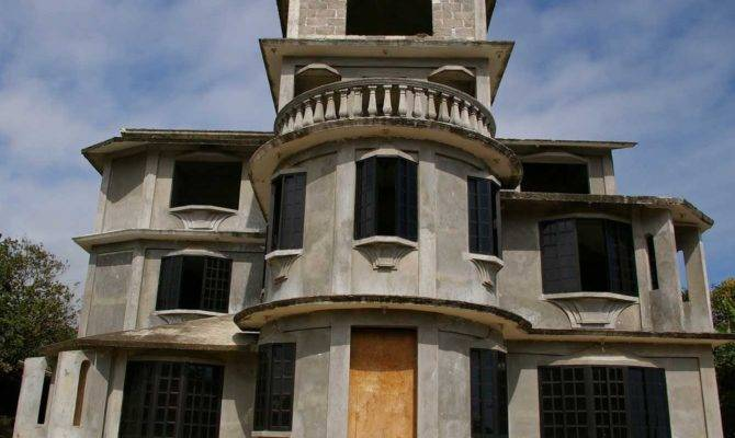 Cheap Homes Sale House Rent Near