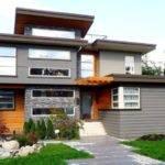 Cheap House Plans Build Design Your Own Plan