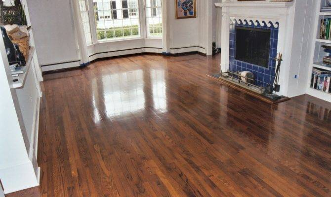 Cheap Laminate Flooring Atlanta Best
