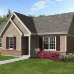 Cheap Log Cabin Homes Kits Construction Buys Modular