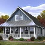 Cheap Log Cabin Homes Kits Construction Buys