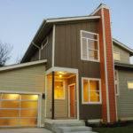 Cheap Modern Homes Modernhometouraustin
