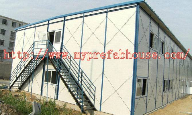 Cheap Modular Homes House Building